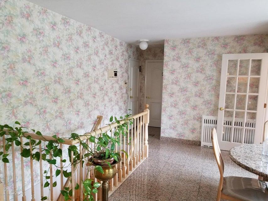 Single Family - Detached 283 Ocean Terrace   Staten Island, NY 10301, MLS-1115345-15