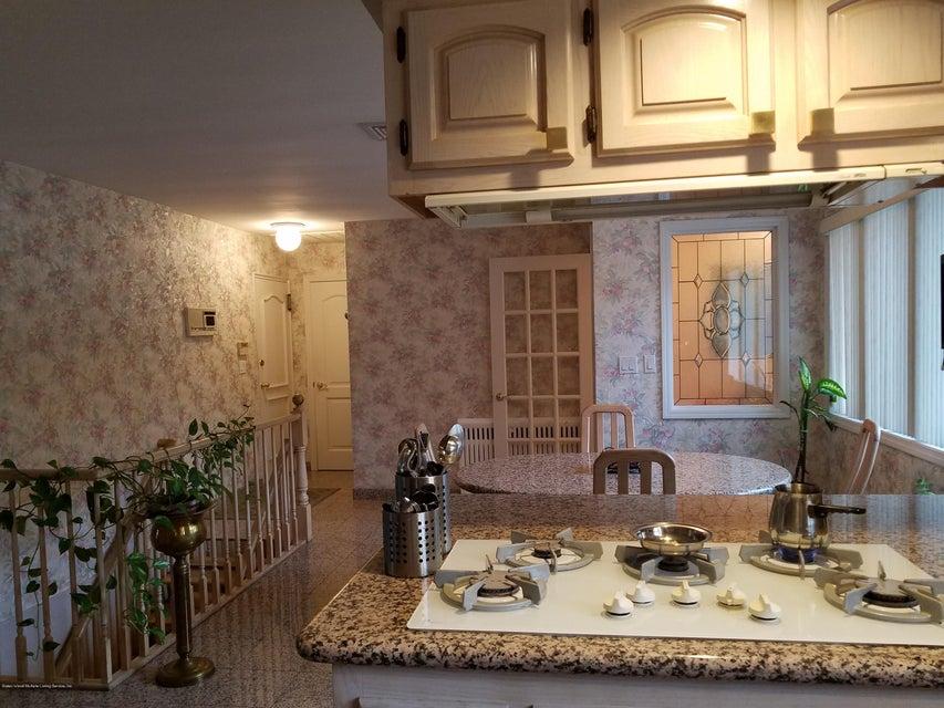 Single Family - Detached 283 Ocean Terrace   Staten Island, NY 10301, MLS-1115345-19
