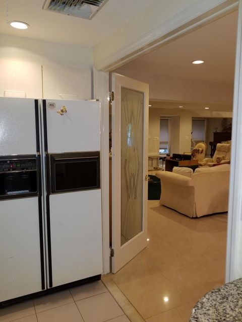 Single Family - Detached 283 Ocean Terrace   Staten Island, NY 10301, MLS-1115345-55