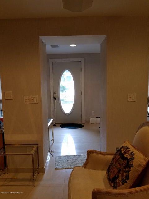 Single Family - Detached 283 Ocean Terrace   Staten Island, NY 10301, MLS-1115345-65