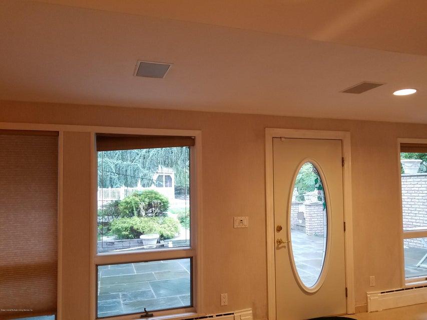 Single Family - Detached 283 Ocean Terrace   Staten Island, NY 10301, MLS-1115345-64