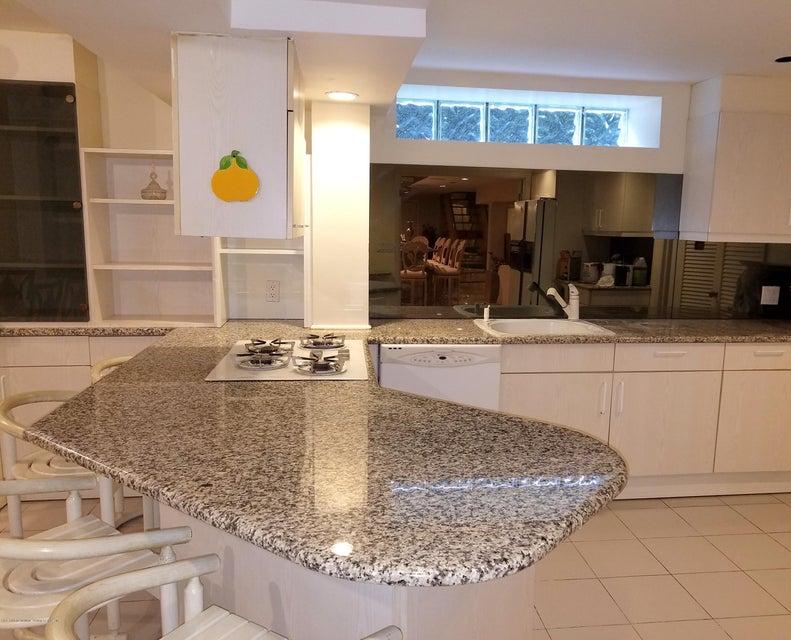 Single Family - Detached 283 Ocean Terrace   Staten Island, NY 10301, MLS-1115345-53