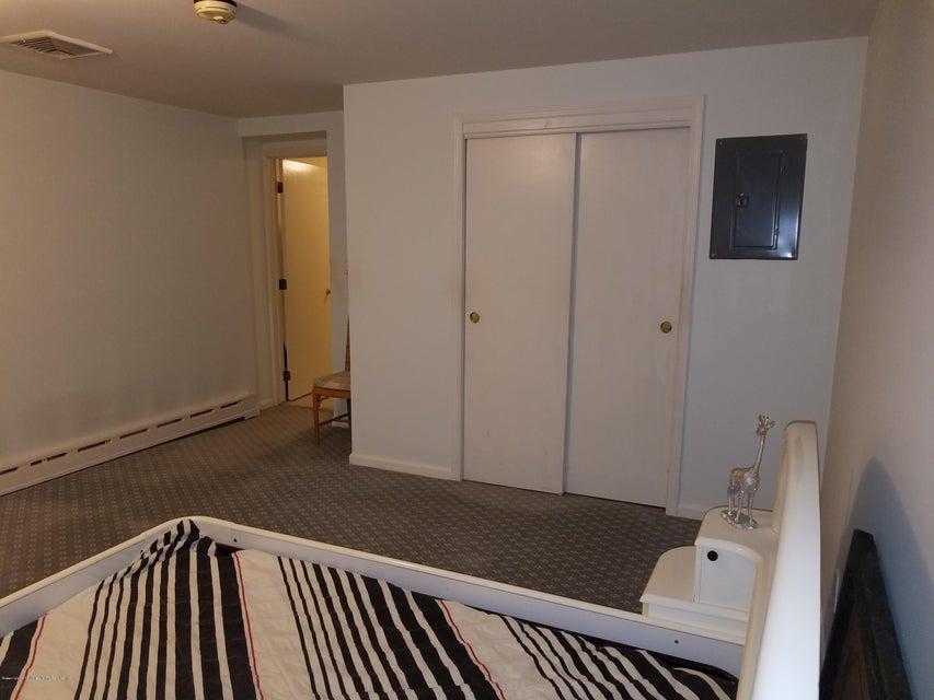 Single Family - Detached 283 Ocean Terrace   Staten Island, NY 10301, MLS-1115345-57