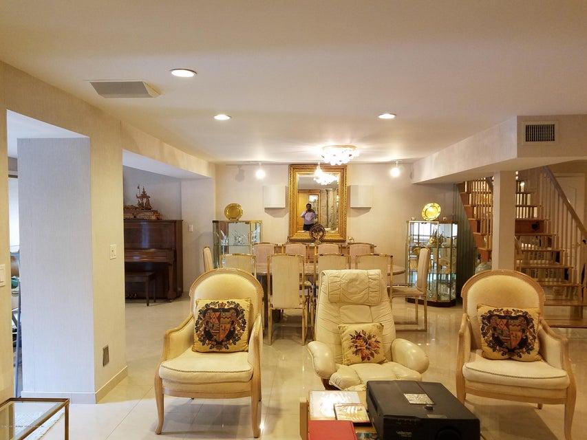 Single Family - Detached 283 Ocean Terrace   Staten Island, NY 10301, MLS-1115345-45