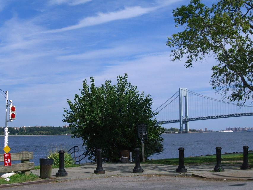 Additional photo for property listing at 1203 Bay Street  Staten Island, New York 10305 United States
