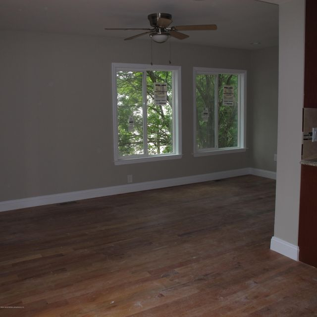 Single Family - Attached 144 Emily Lane  Staten Island, NY 10312, MLS-1113501-3