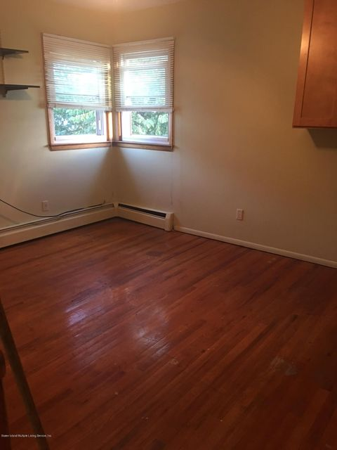 Additional photo for property listing at 54 North Avenue  Staten Island, New York 10302 United States