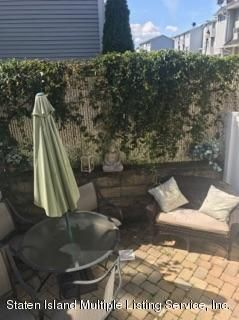 Additional photo for property listing at 131 Ridgeway Avenue  Staten Island, New York 10314 United States