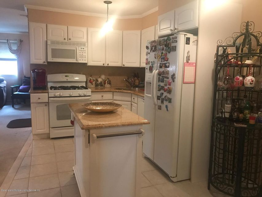 Additional photo for property listing at 183 Atlantic Avenue  Lynbrook, New York 11563 United States