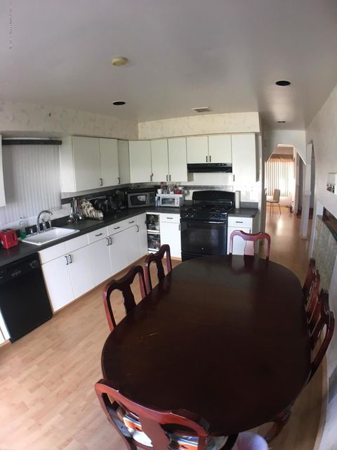 Additional photo for property listing at 1 Villanova Street  Staten Island, New York 10314 United States