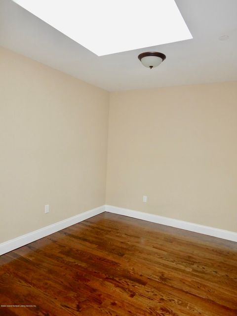 Additional photo for property listing at 706 Ocean Terrace  Staten Island, New York 10301 United States