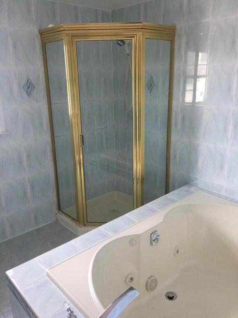 173 Billop Avenue,Staten Island,New York 10307,4 Bedrooms Bedrooms,9 Rooms Rooms,3 BathroomsBathrooms,Two family - detached,Billop,1113408