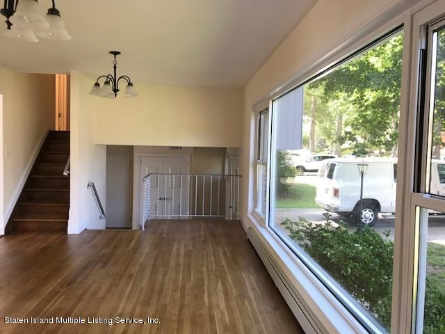 Single Family Home for Rent at 588 W Fingerboard Rd Staten Island, New York 10305 United States