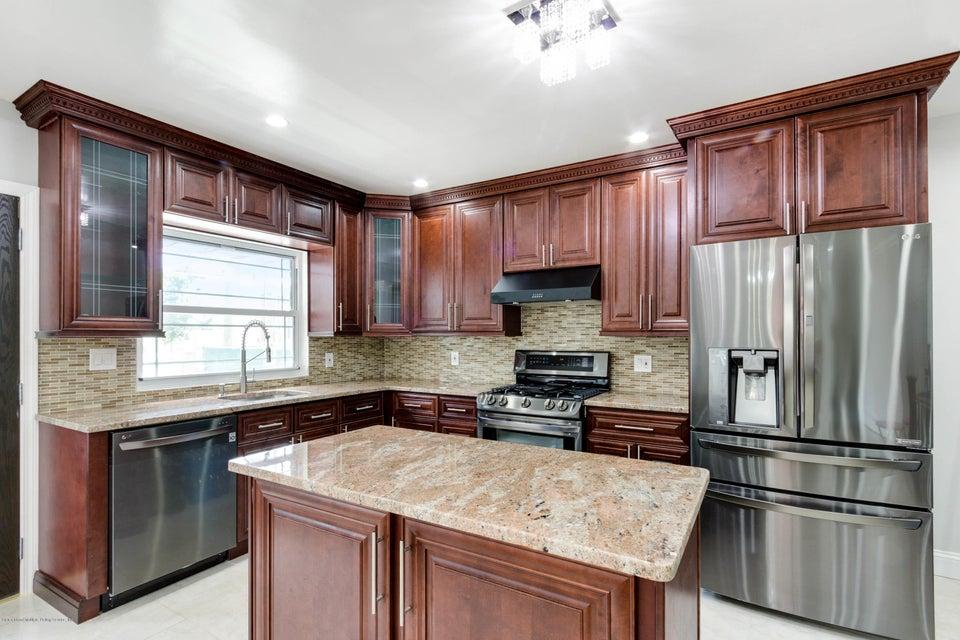 Single Family - Detached 377 Oak Avenue  Staten Island, NY 10306, MLS-1113614-3