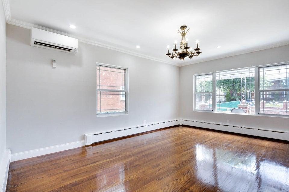 Single Family - Detached 377 Oak Avenue  Staten Island, NY 10306, MLS-1113614-5