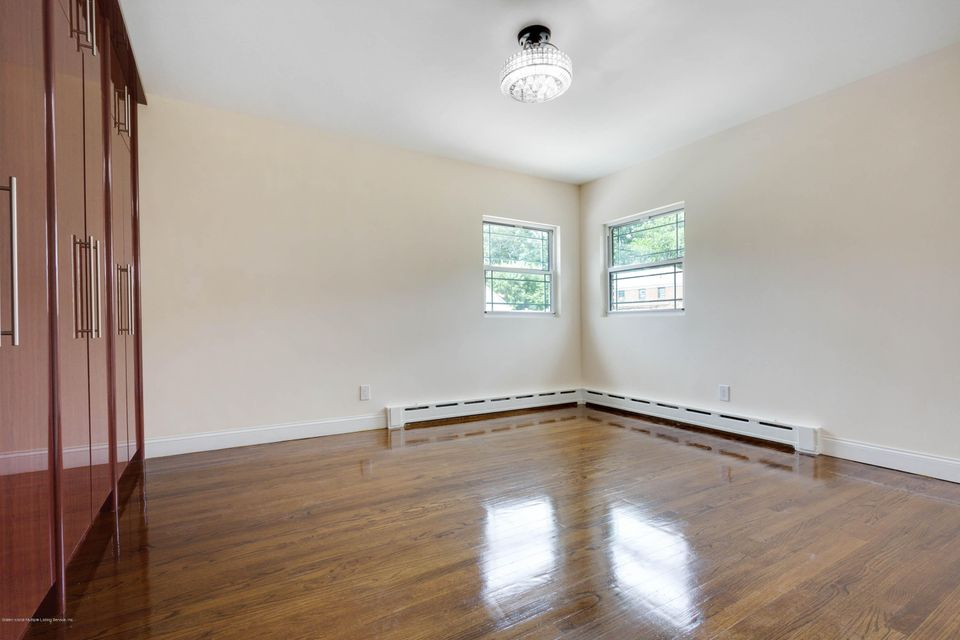 Single Family - Detached 377 Oak Avenue  Staten Island, NY 10306, MLS-1113614-6