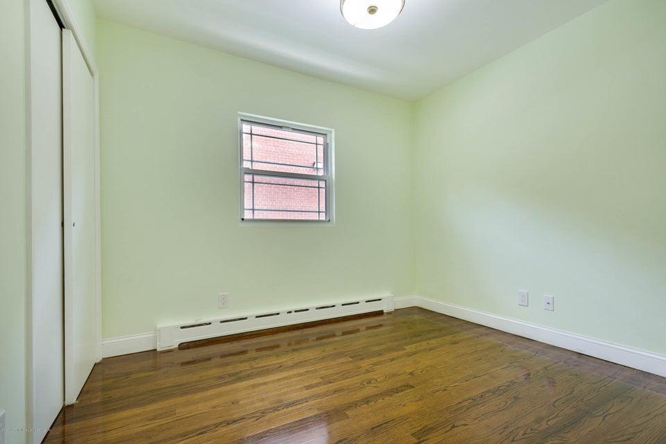 Single Family - Detached 377 Oak Avenue  Staten Island, NY 10306, MLS-1113614-8