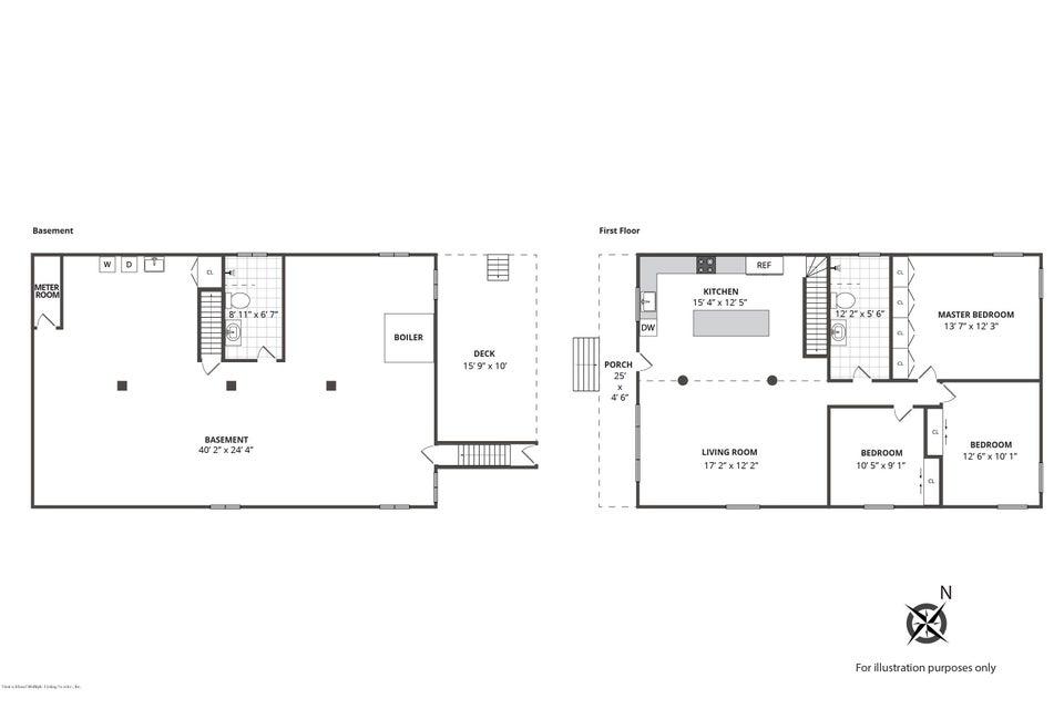 Single Family - Detached 377 Oak Avenue  Staten Island, NY 10306, MLS-1113614-14
