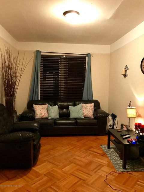 Additional photo for property listing at 2243 63rd Street  Brooklyn, New York 11204 United States