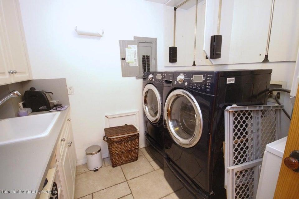 Single Family - Detached 21 Sprague Avenue  Staten Island, NY 10307, MLS-1113641-18