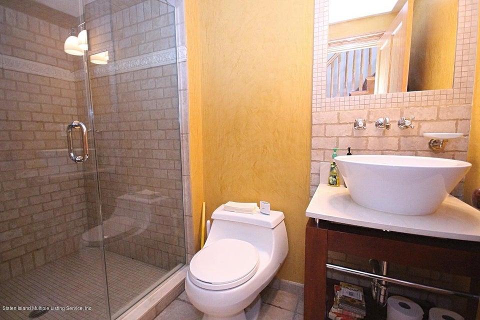Single Family - Detached 21 Sprague Avenue  Staten Island, NY 10307, MLS-1113641-20