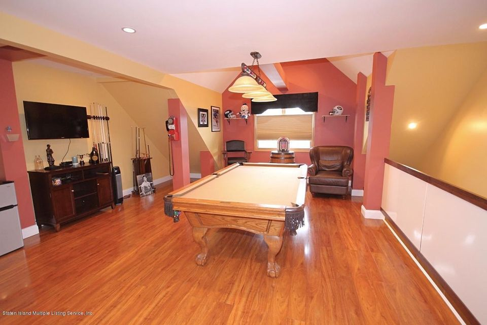 Single Family - Detached 21 Sprague Avenue  Staten Island, NY 10307, MLS-1113641-22