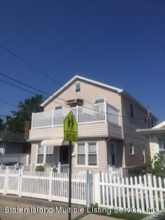 Single Family - Detached 921 Nugent Avenue  Staten Island, NY 10306, MLS-1113643-2