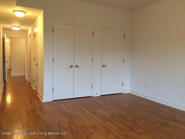 Additional photo for property listing at 90 Bay Street Landing  Staten Island, New York 10301 United States