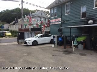 Additional photo for property listing at 15 Innis Street  Staten Island, New York 10302 United States