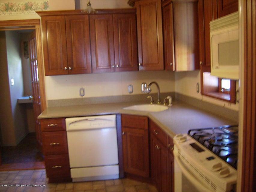 Single Family - Detached 17 Clawson Street  Staten Island, NY 10306, MLS-1113717-9