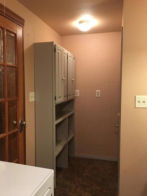 Single Family - Detached 17 Clawson Street  Staten Island, NY 10306, MLS-1113717-13