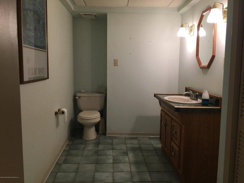 Single Family - Detached 17 Clawson Street  Staten Island, NY 10306, MLS-1113717-28