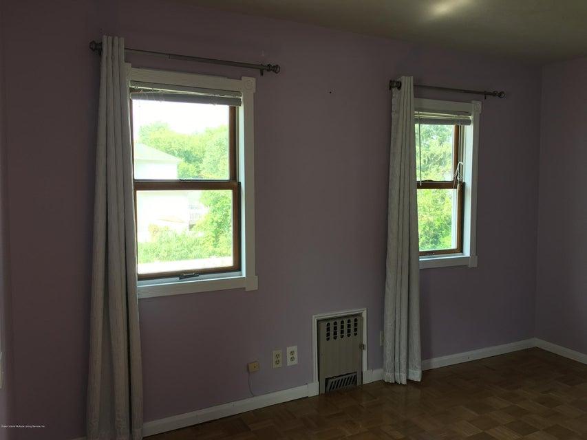 Single Family - Detached 17 Clawson Street  Staten Island, NY 10306, MLS-1113717-15