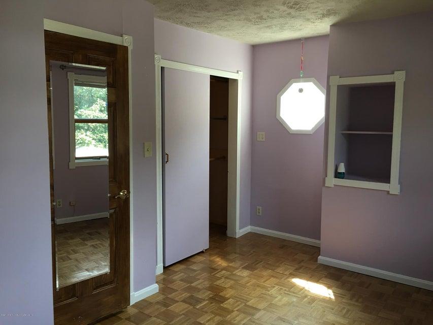 Single Family - Detached 17 Clawson Street  Staten Island, NY 10306, MLS-1113717-16