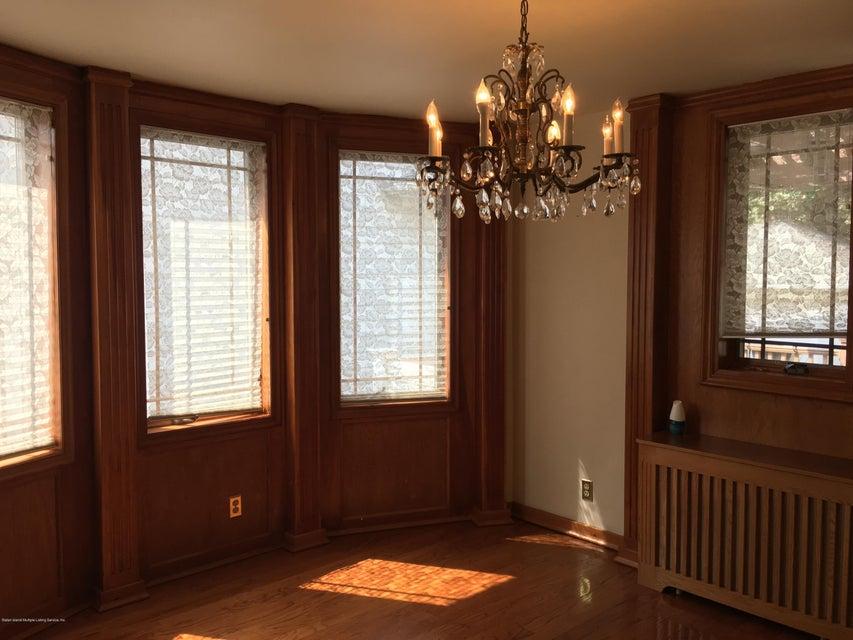 Single Family - Detached 17 Clawson Street  Staten Island, NY 10306, MLS-1113717-8
