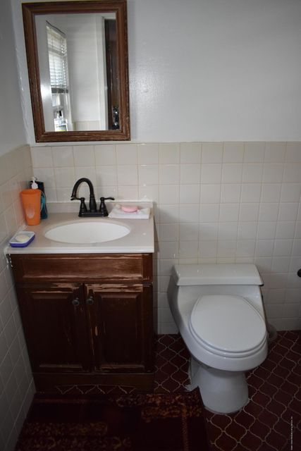 Two Family - Detached 236 Kell Avenue  Staten Island, NY 10314, MLS-1113722-19