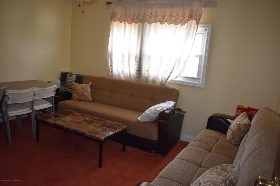 Two Family - Detached 236 Kell Avenue  Staten Island, NY 10314, MLS-1113722-12