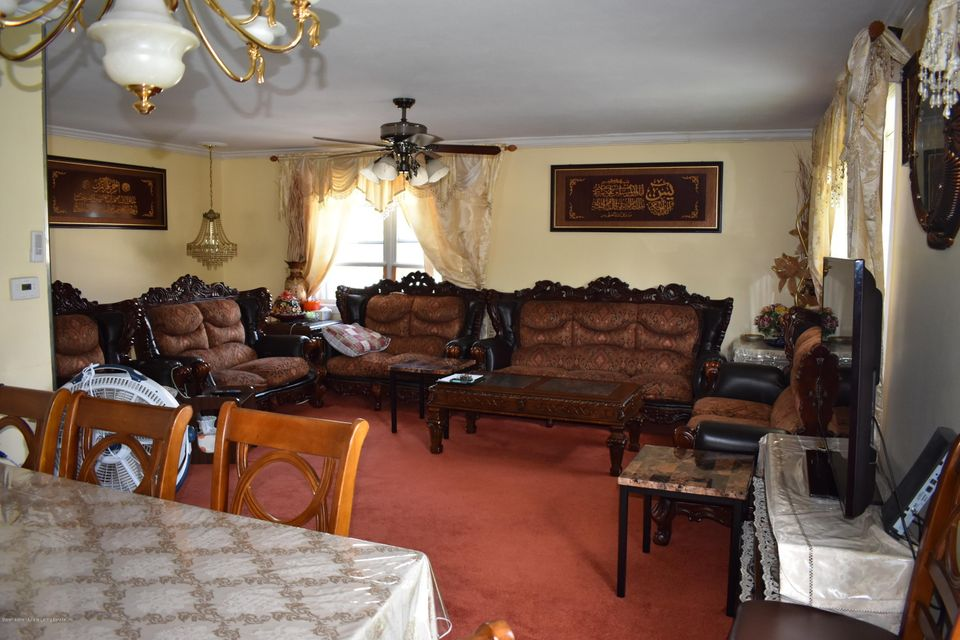 Two Family - Detached 236 Kell Avenue  Staten Island, NY 10314, MLS-1113722-7