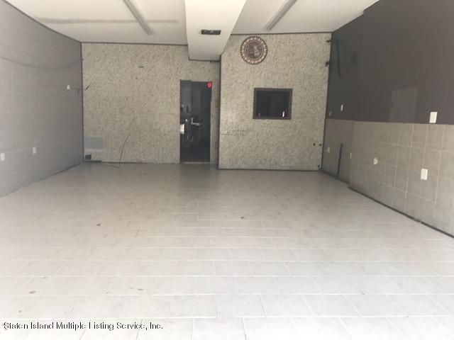 Additional photo for property listing at 7095 Amboy Rd  Staten Island, New York 10307 United States