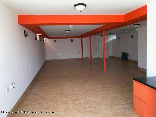 Additional photo for property listing at 1792 Victory Blvd  Staten Island, New York 10314 United States