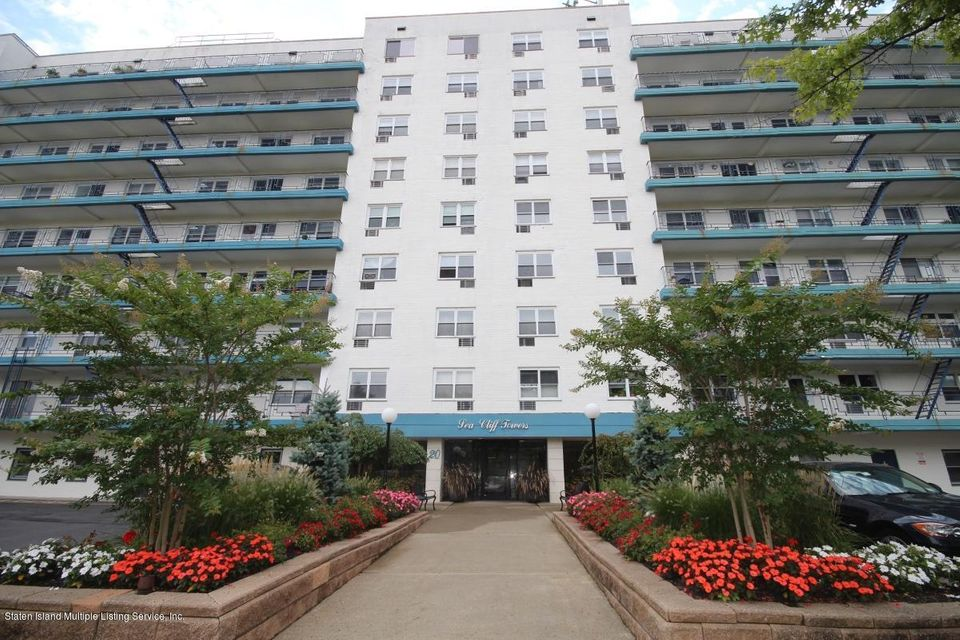 20 Cliff Street,Staten Island,New York 10305,2 Bedrooms Bedrooms,5 Rooms Rooms,2 BathroomsBathrooms,Apartment,Cliff,1113760