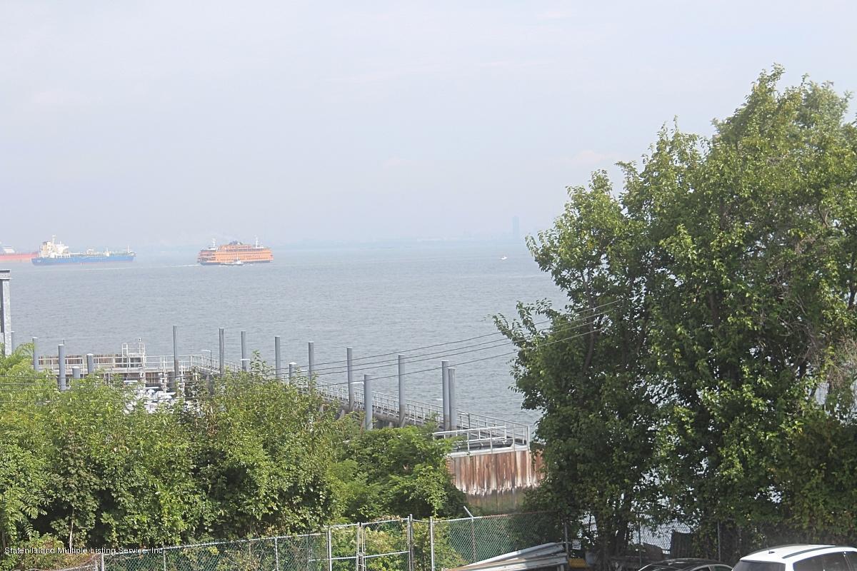 Co-Op 20 Cliff Street 3 N  Staten Island, NY 10305, MLS-1113760-6