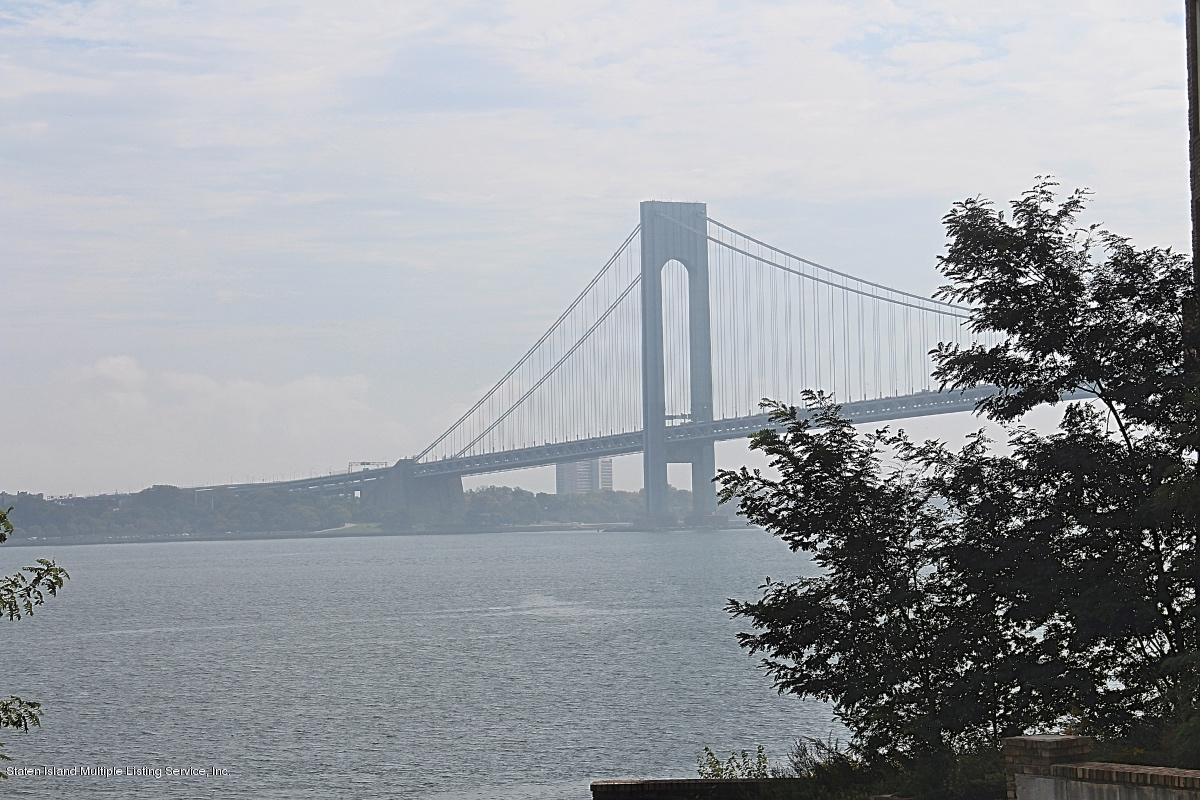 Co-Op 20 Cliff Street 3 N  Staten Island, NY 10305, MLS-1113760-5