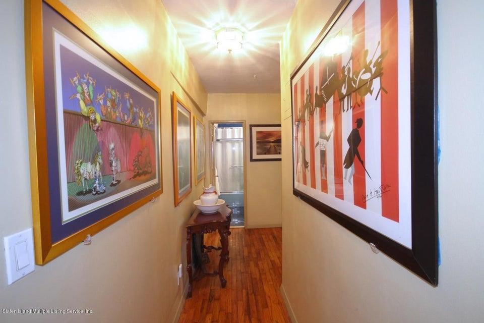 Co-Op 20 Cliff Street 3 N  Staten Island, NY 10305, MLS-1113760-11