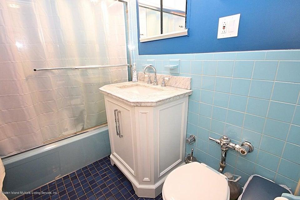 Co-Op 20 Cliff Street 3 N  Staten Island, NY 10305, MLS-1113760-16