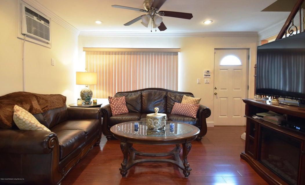 Single Family - Detached 463 Lincoln Avenue  Staten Island, NY 10306, MLS-1113742-8