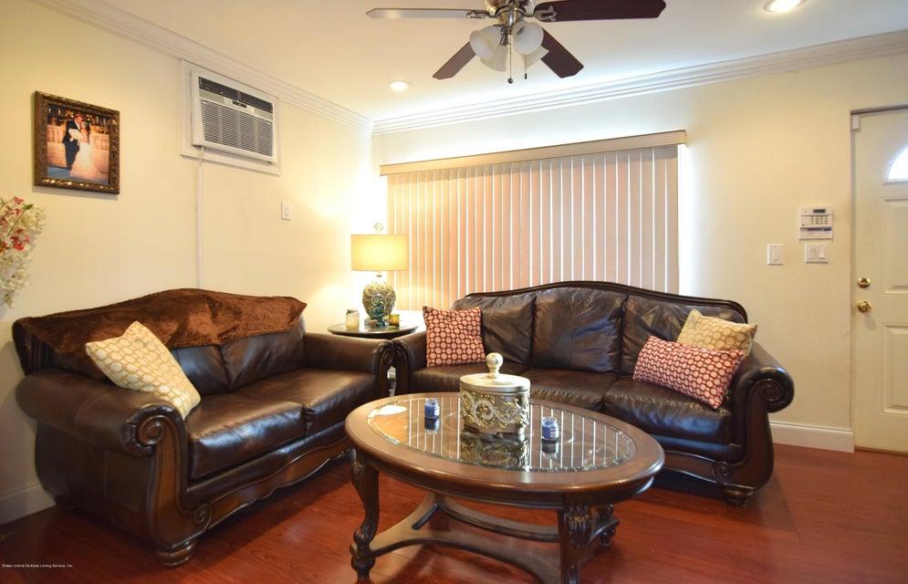 Single Family - Detached 463 Lincoln Avenue  Staten Island, NY 10306, MLS-1113742-9
