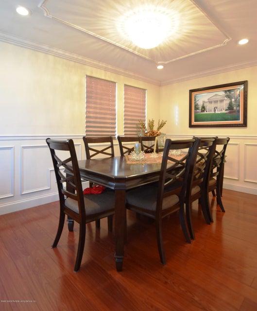 Single Family - Detached 463 Lincoln Avenue  Staten Island, NY 10306, MLS-1113742-10