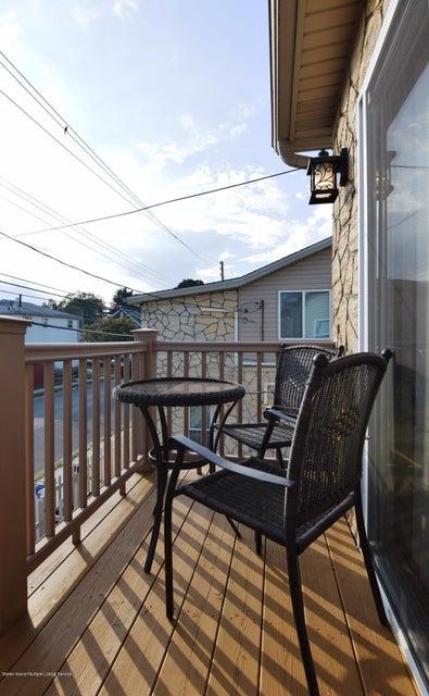 Single Family - Detached 463 Lincoln Avenue  Staten Island, NY 10306, MLS-1113742-18