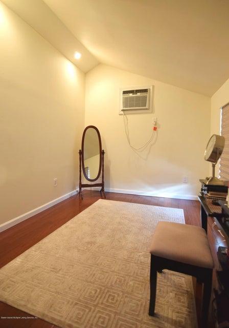 Single Family - Detached 463 Lincoln Avenue  Staten Island, NY 10306, MLS-1113742-20